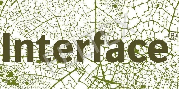 Interface Urban Retreat logo