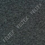 Interface Heuga 584 8403 (Granite)