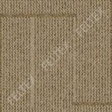 Interface Furrows II 303430 (Sisal)