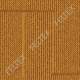 Interface Furrows II 303438 (Pumpkin Pie)