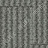Interface Furrows II 303434 (Black Pepper)
