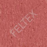 GERFLOR Mipolam Accord 0365 (Red Sea)
