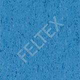 GERFLOR Mipolam Accord 0366 (Blue Wave)