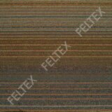 Interface Chenille Warp 309310 (Recurrence)