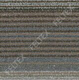 Interface Chenille Warp 309313 (Repetitions)