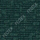 Interface Metallic Weave 305702