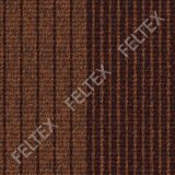 Interface Straightforward 308131 (Chestnut)