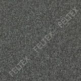 INTERFACE Heuga 727 672703 (Graphite) SD big