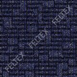 Interface Metallic Weave 305704