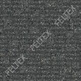 Interface Metallic Weave 305709
