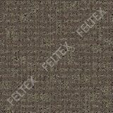 Interface Metallic Weave 305707