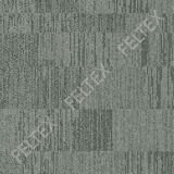 Interface Pietra Collection 308830