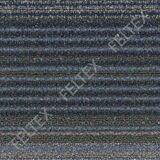 Interface Chenille Warp 309314 (Recollections)