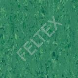 GERFLOR Mipolam Cosmo 2337 (Green Forest)