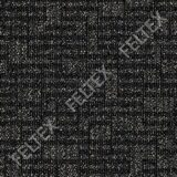 Interface Metallic Weave 305700