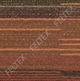 Interface Chenille Warp 309319 (Remembrance)