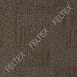 Interface Pietra Collection 308817