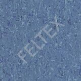 GERFLOR Mipolam Cosmo 2636 (Overseas)