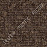 Interface Metallic Weave 305706