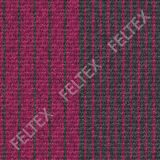 Interface Straightforward 308133 (Fuschia)
