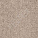 BALTA Broadloom Solid FR AB 34