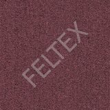 BALTA Broadloom Solid FR AB 18