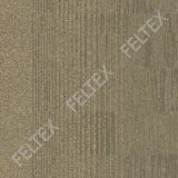 Interface Pietra Collection 308826