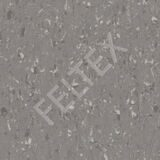 GERFLOR Mipolam Cosmo 2638 (Pure Grey)