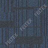 INTERFACE Series.1.301 338405 (Denim)