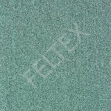 BALTA Broadloom Solid FR AB 40