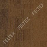 Interface Pietra Collection 308820