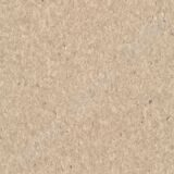 ARMSTRONG Favorite PUR 726-044 (Cream Beige)