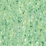 GERFLOR Mipolam Cosmo 2317 (Soft Green)