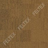 Interface Pietra Collection 308823