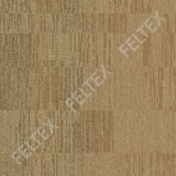 Interface Pietra Collection 308824
