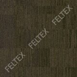 Interface Pietra Collection 308825