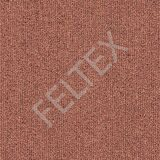 BALTA Broadloom Solid FR AB 65