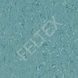 GERFLOR Mipolam Cosmo 2637 (Emerald)