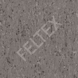 GERFLOR Mipolam Accord 0342 (Pozzolo)