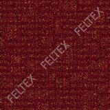 Interface Metallic Weave 305701