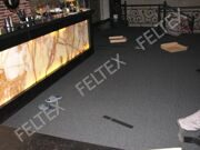 1374 InterfaceFLOR Heuga 727 7966 (Coal)