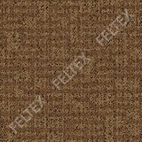 Interface Metallic Weave 305705