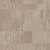 Interface Pietra Collection 308821