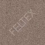 BALTA Broadloom Solid FR AB 45