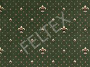 BALTA Broadloom Wellington 4957 40 (Meadow)