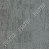 Interface Pietra Collection 308833