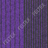 Interface Straightforward 308134 (Lilac)