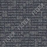 Interface Metallic Weave 305708
