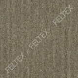 Interface Elevation II 307135 (Linen Shade)