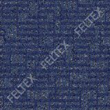 Interface Metallic Weave 305703